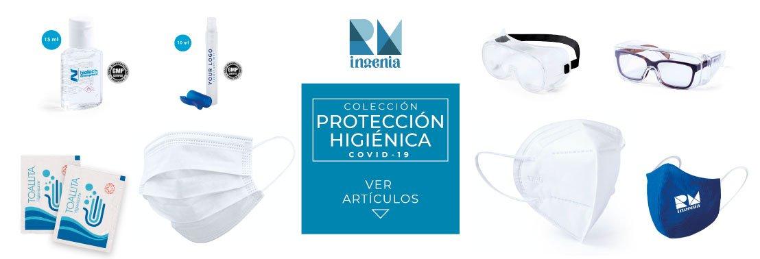 SLIDER-RM-INGENIA-PROTECCION-HIGIENICA-COVID-19-400X51
