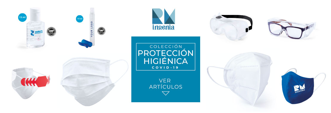 Slider-RM-INGENIA-PROTECCION-HIGIENICA-COVID-19-1108x378-ajustador
