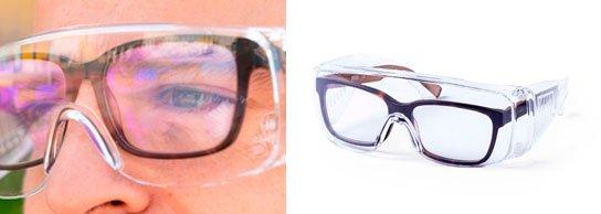 banner-gafas-protectoras-RM-6636