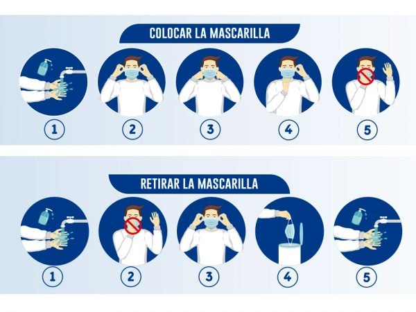 colocar-y-retirar-la-mascarilla-higienica-RM-INGENIA