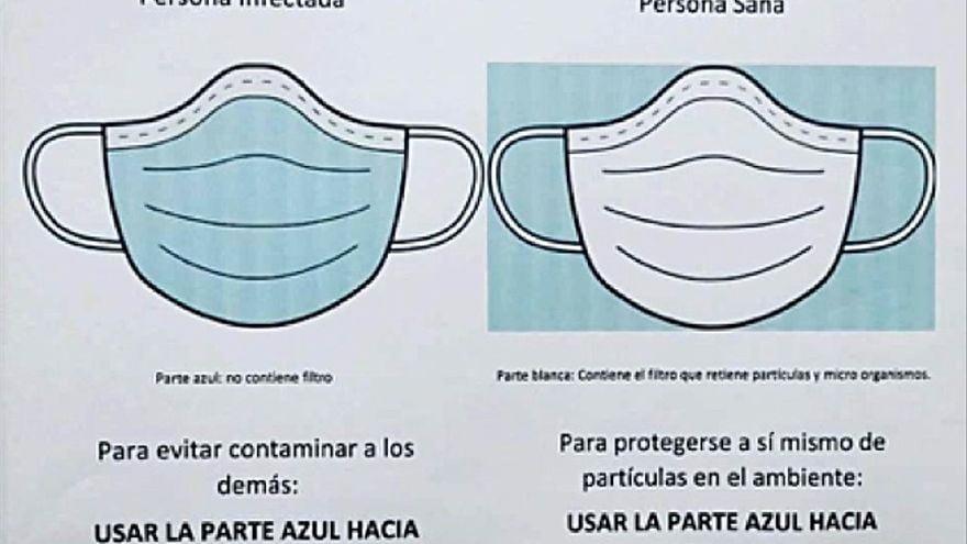 Bulo-Mascarillas-Higienicas-Qirurgicas-Lado-Azul-Lado-Blanco