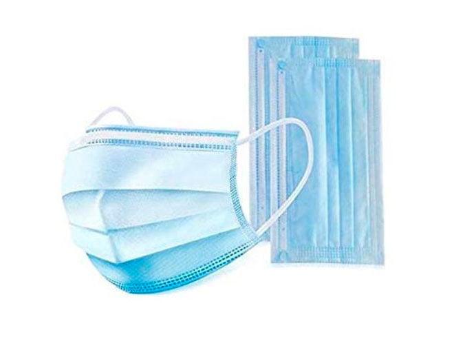 Mascarilla-Higienica-Quirurgica-con-capa-azul-con-filtro-hacia-fuera