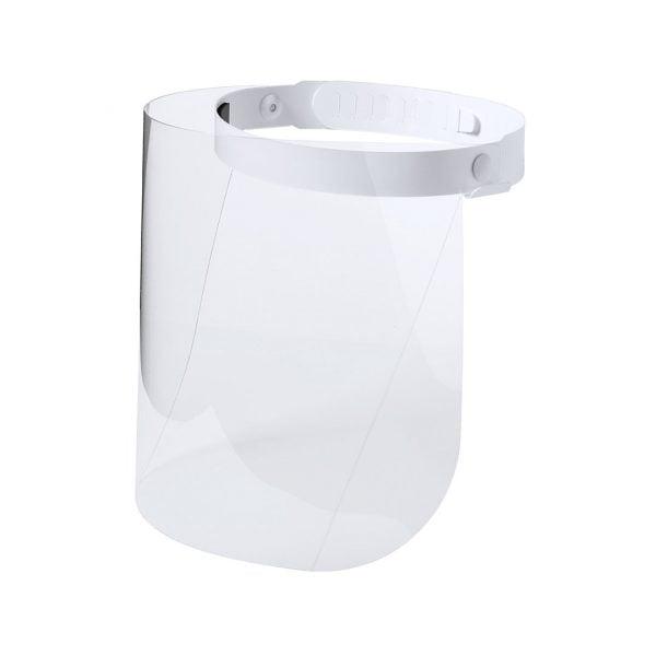 Pantalla Facial Abatible-Protección-COVID-19-RM-INGENIA-RM2574-1