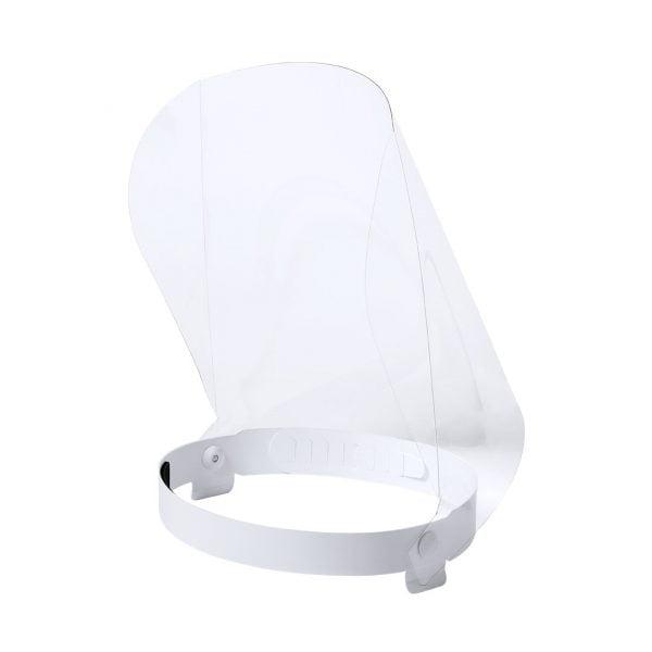 Pantalla Facial Abatible-Protección-COVID-19-RM-INGENIA-RM2574-2