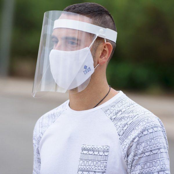 Pantalla Facial Abatible-Protección-COVID-19-RM-INGENIA-RM2574-4