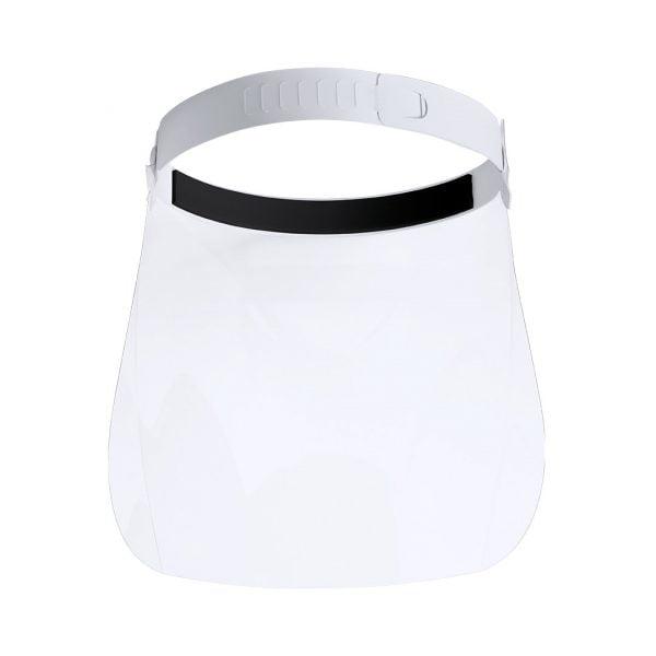 Pantalla Facial Abatible-Protección-COVID-19-RM-INGENIA-RM2574-5