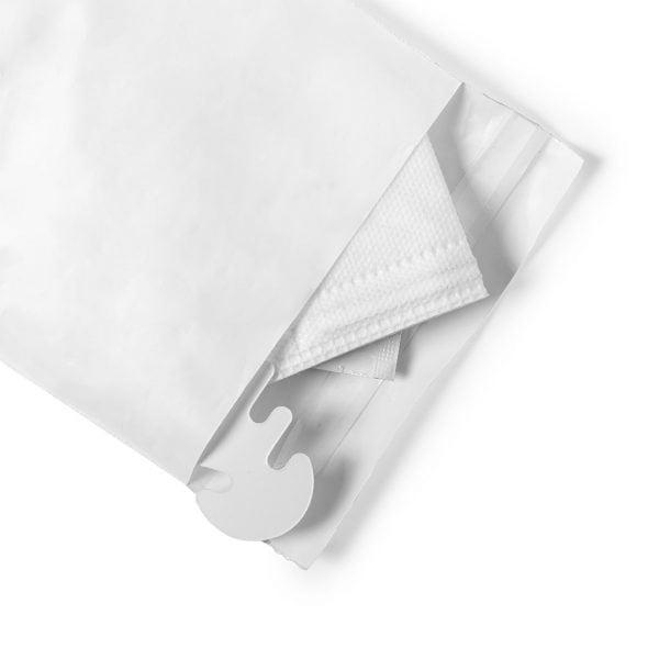 Set-Higienico-COVID-19-RM2580-RM-INGENIA-3