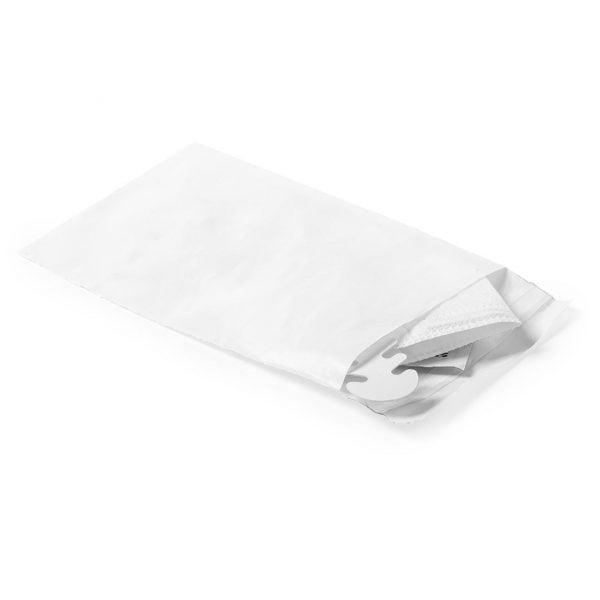 Set-Higienico-COVID-19-RM2580-RM-INGENIA-4