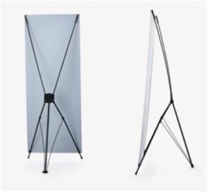 display-banner-rollup-coleccion-proteccion-higienica-COVID-19-RM-INGENIA