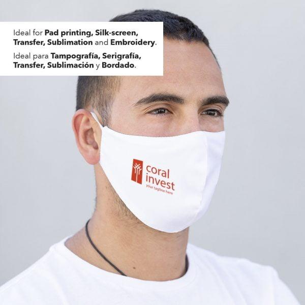 mascarillas-reutilizables- PERSONALIZADAS-SUBLIMADAS-RM2590-2