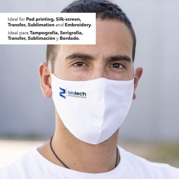 mascarillas-reutilizables- PERSONALIZADAS-SUBLIMADAS-RM2590-3