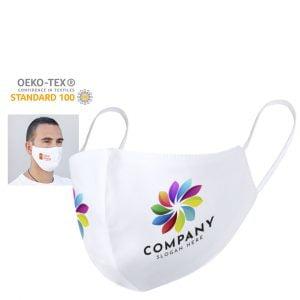 mascarillas-reutilizables- PERSONALIZADAS-SUBLIMADAS-RM2590