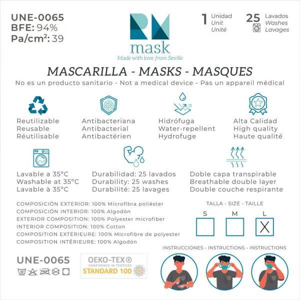 ETIQUETA-TALLA-L-MASCARILLA-REUTILIZABLE-PERSONALIZADA-RM-MASK