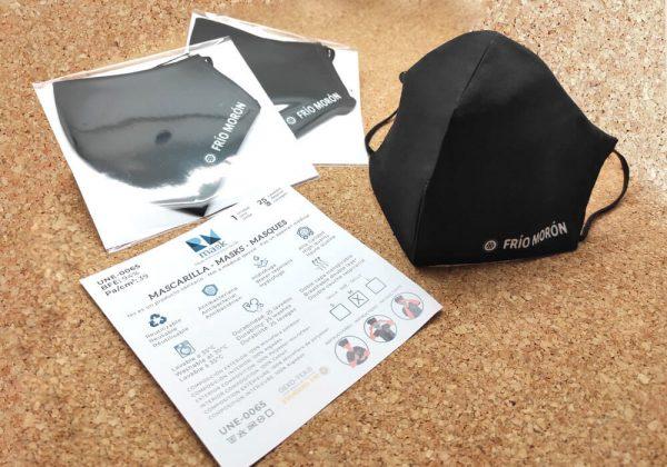 Mascarilla-Personaliza-Reutilizable-RM-Mask-FRIO-POLAR-1