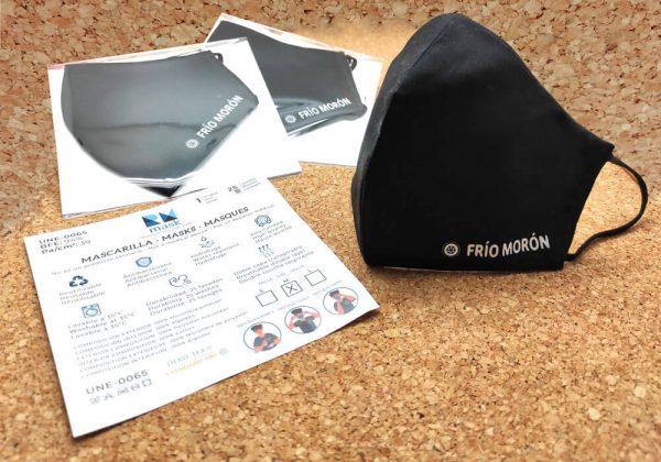 Mascarilla-Personaliza-Reutilizable-RM-Mask-FRIO-POLAR-2