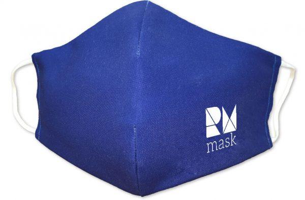 Mascarilla-Personaliza-Reutilizable-RM-Mask-RM-INGENIA