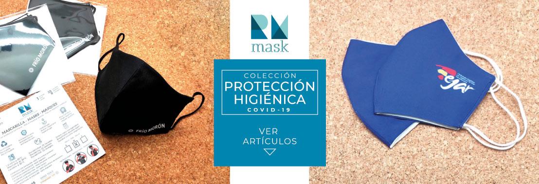 Slider-RM-INGENIA-PROTECCION-HIGIENICA-COVID-19-MASCARILLA-REUTILIZABLE-1108x378